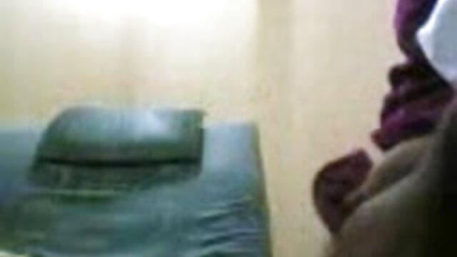 ক্রেজি উইজডম অভ্যাস সাতটি www sex বাংলা উপায়