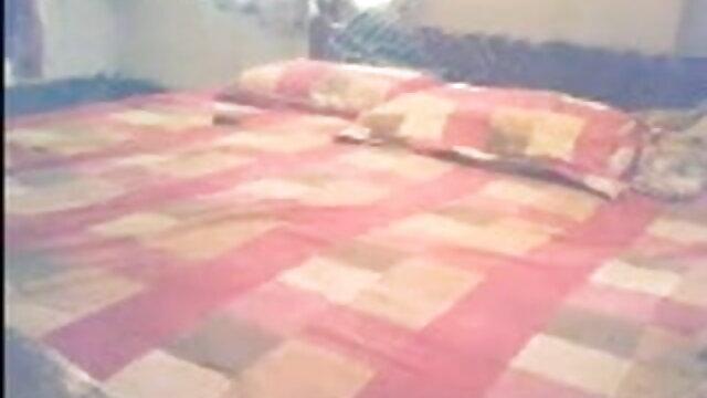 ছাত্রী, পার্টি, বাংলা xnxx video