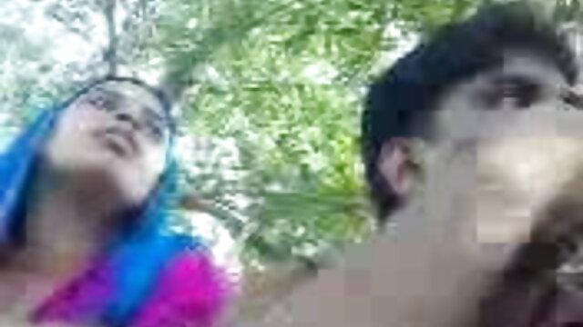 দ্বৈত মেয়ে ও এক www বাংলা sex পুরুষ,