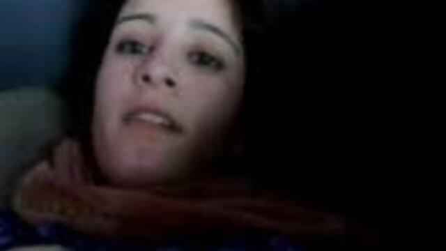 পুরানো বাংলা sex ভিডিও - বালিকা বন্ধু