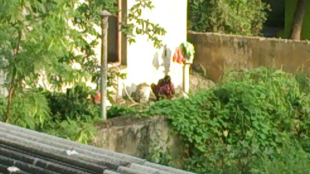 বড়ো মাই, বাংলা xnxxcom ধর্ষণ, সুন্দরী বালিকা