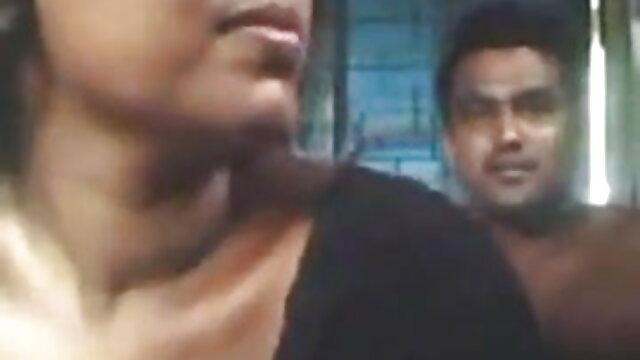 সুন্দরি সেক্সি বাংলা sex xx মহিলার, মা,