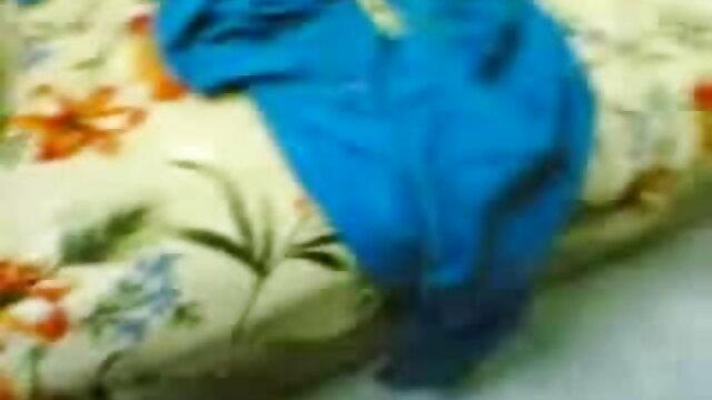 ব্লজব, অপেশাদার, দুর্দশা, www xxx video বাংলা রাশিয়ান