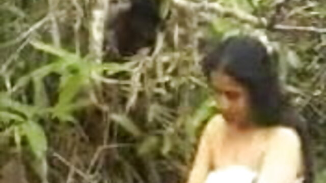 3ডি অ্যানিমেশন বাংলাদেশী sex ভিডিও চলচ্চিত্র