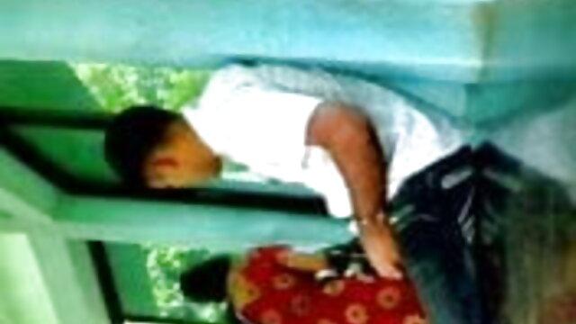 স্বামী ও স্ত্রী বাংলা চোদা চুদি xxx