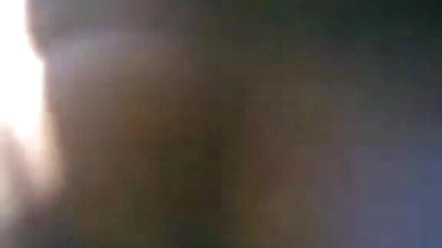স্বামী ও স্ত্রী বাংলা porn