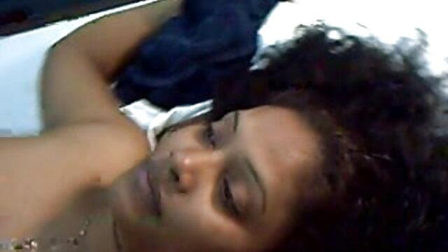 সেক্স খেলনা, মেয়ে সমকামী hd বাংলা xxx