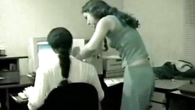 আকর্ষণীয়, পুরানো-বালিকা বন্ধু, পায়ু, সাদা, www xxx video বাংলা com প্যান্টি