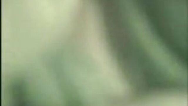 তিনে মিলে, সুন্দরি সেক্সি video xxx বাংলা মহিলার, দুর্দশা, চিতাবাঘ, দ্বৈত মেয়ে ও এক পুরুষ