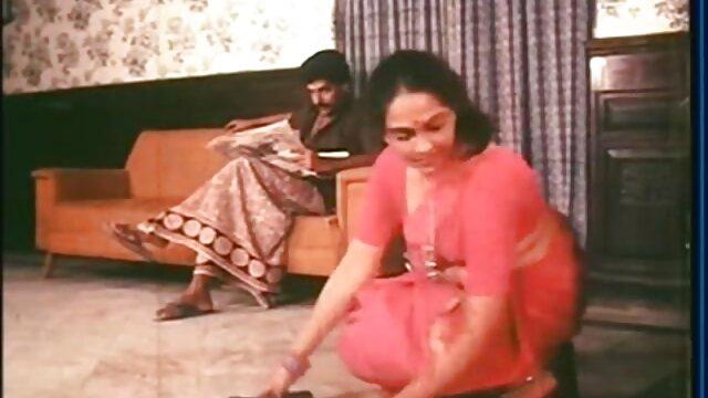 ব্লজব শ্যামাঙ্গিণী বাংলাsex video