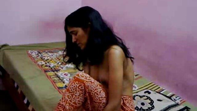 বড়ো মাই বাংলা sex hd বড় সুন্দরী মহিলা মাই এর