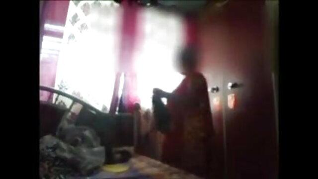 মেয়ে সমকামী, সুন্দরী বালিকা www বাংলাsex