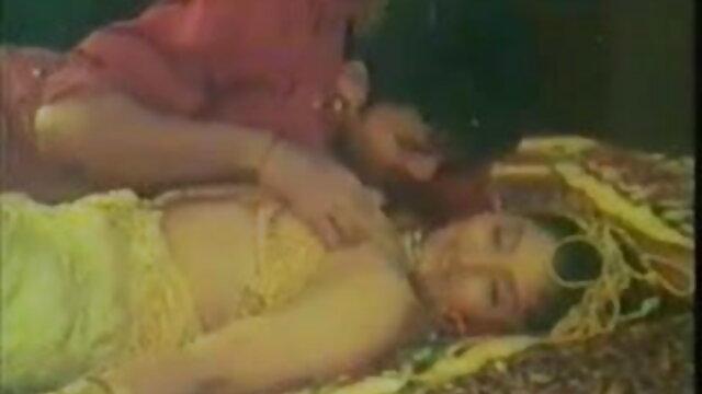 প্রতীক্ষা ঘাঘরা বিছানা চাঁচা বাংলা মেয়েদের সেক্স ভিডিও