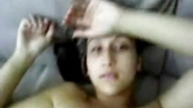 সুন্দরি সেক্সি বাংলা porn মহিলার,