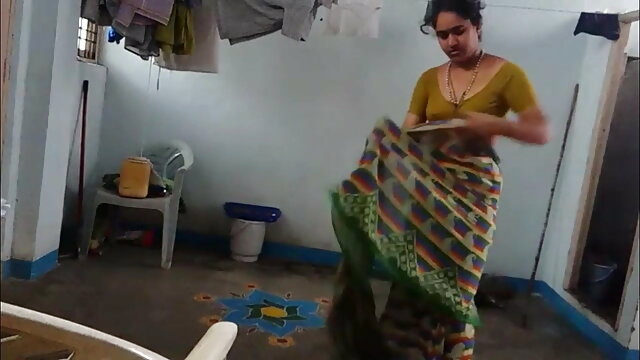 সুন্দরি সেক্সি মহিলার, লাল www xxx বাংলা video চুলের,