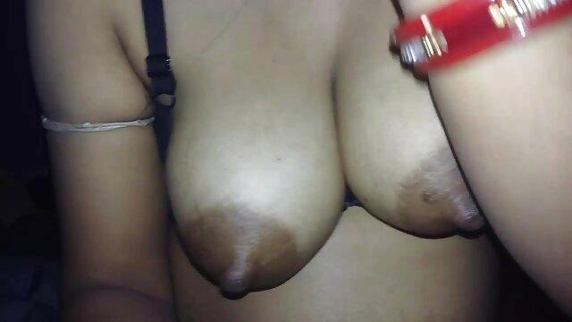 মেয়ে সমকামী সুন্দর বাংলা sex video download