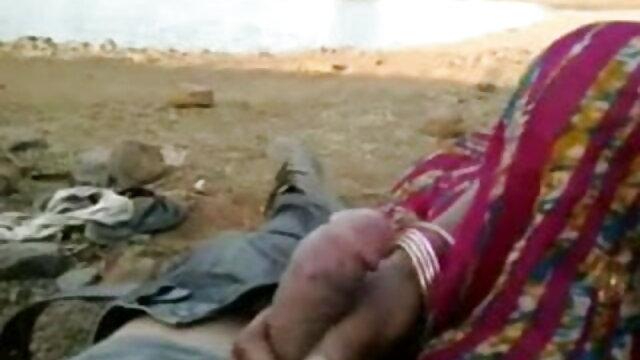 উলঙ্গ www বাংলা sex নাচের, উত্যক্ত করা, একাকী