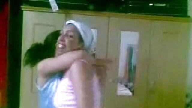 মাই এর বাংলা ভাই বোন সেক্স ভিডিও কাজের অফিস মাই এর