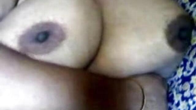 তারকা, বাংলা sex porn সুন্দরী বালিকা, হালকা করে