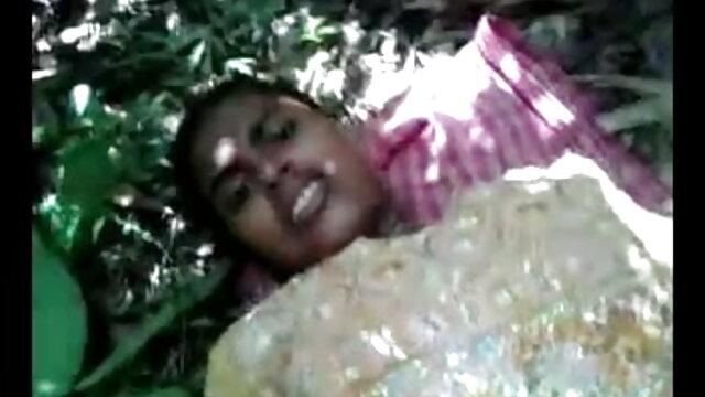 আঙুল, স্বর্ণকেশী, সুন্দরী বালিকা বাংলা 3 xxx