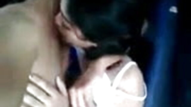 সুন্দরি সেক্সি মহিলার, পরিণত বাংলা নতুন sex video