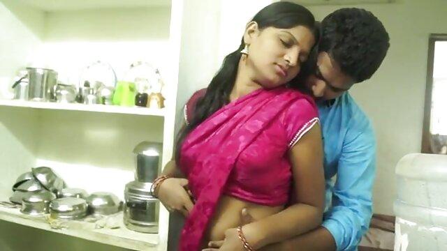 বাঁড়ার রস খাবার, বাংলা xxx sex সুন্দরী বালিকা