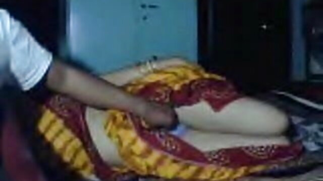 স্বর্ণকেশী, সুন্দরী বালিকা xxx videos বাংলা