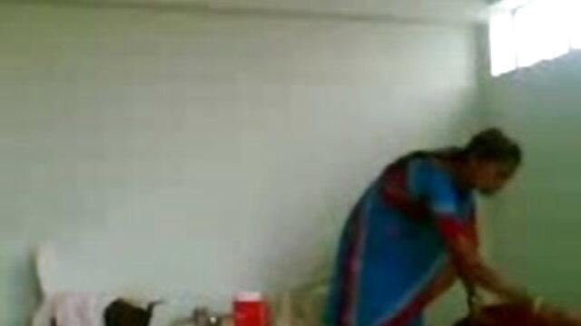 সাক্ষাৎকারের, ব্লজব, সুন্দরি সেক্সি মহিলার, অপেশাদার, ব্রিটিস্ বাংলা নাইকাদের xxx video