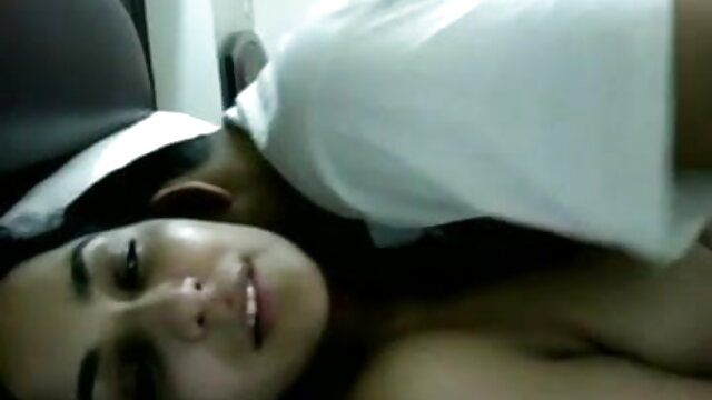 ওয়েবক্যাম, বাংলা 3 sex মেয়েদের হস্তমৈথুন