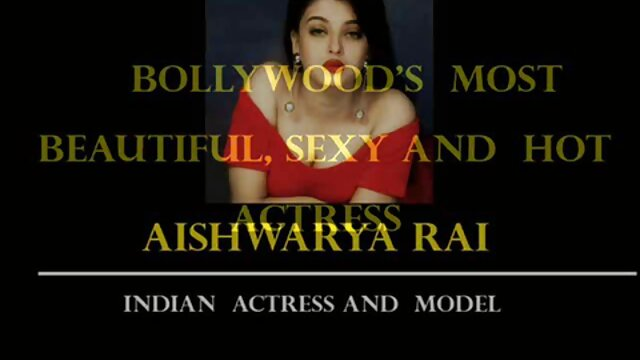 সুন্দরী www sex বাংলা বালিকা হার্ডকোর পর্নোতারকা