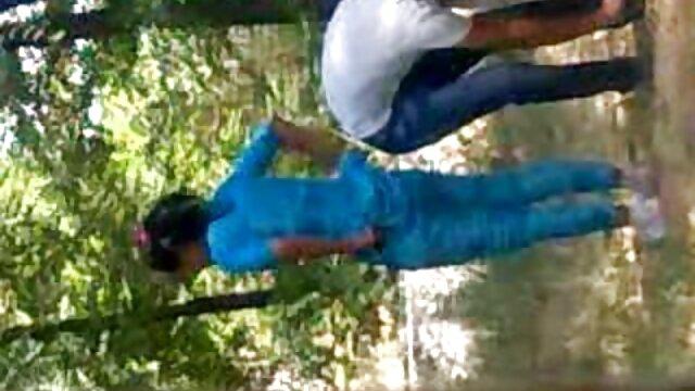 পুরানো-বালিকা বাংলা হট xxx বন্ধু