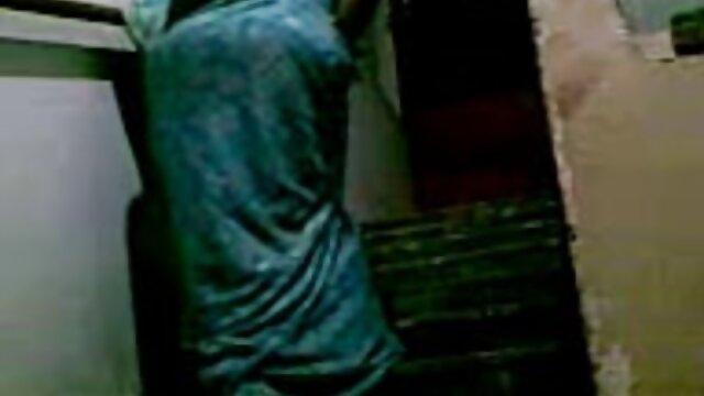 ব্লজব স্বামী ও স্ত্রী xxx বাংলা com