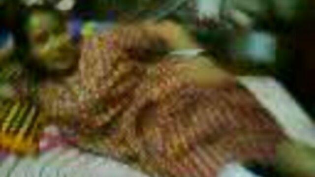 টাইট বাংলা xxx video গুদের মেয়ের