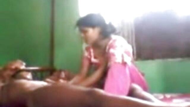 রাশিয়ান বব কাটিং বাংলা sex মেয়ে