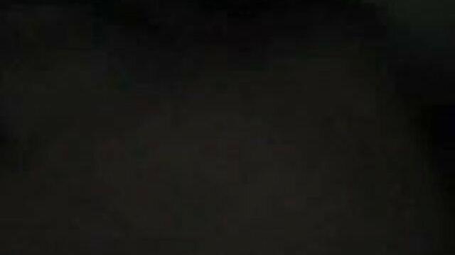 হার্ডকোর, বাঁড়ার রস বাংলা sex x খাবার