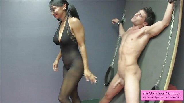 রিক বাংলা porn video এবং মোরটি সেক্স দৃশ্য.