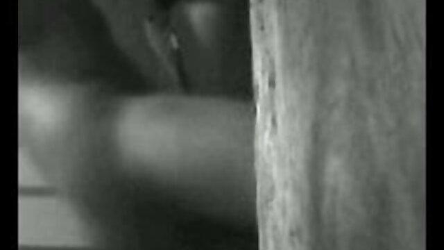 বাঁড়ার রস www বাংলা sex খাবার