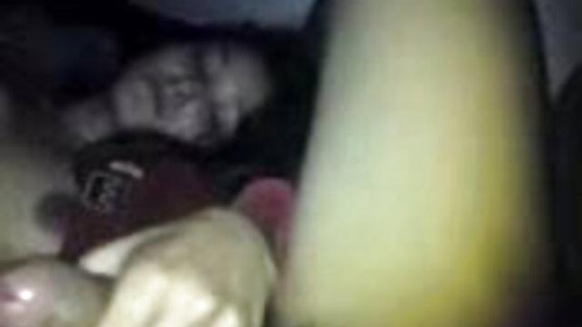 সুন্দরি সেক্সি মহিলার, পরিণত www sex বাংলা