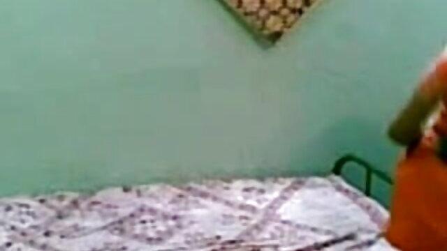 স্বামী ও বাংলা sexx স্ত্রী