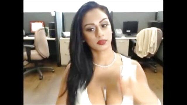 সেক্স xxx বাংলা com খেলনা পোঁদ সামনেথেকে