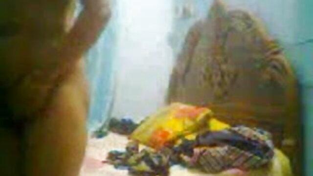 বহিরঙ্গন, www বাংলা xxx video com আঁট, চর্মসার, সর্বজনীন