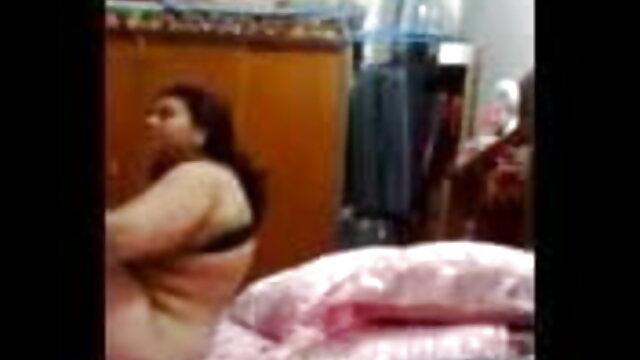 শ্যামাঙ্গিণী ব্লজব তিনে মিলে বাংলা sex xnxx