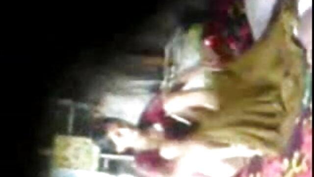 হার্ডকোর, কালো মেয়ের, বাংলা চুদাচুদি ভিডিও xxx বড়ো পোঁদ