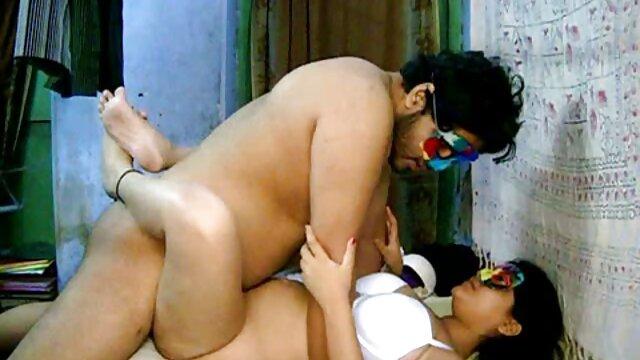 স্বামী বাংলা কলেজ sex ও স্ত্রী,