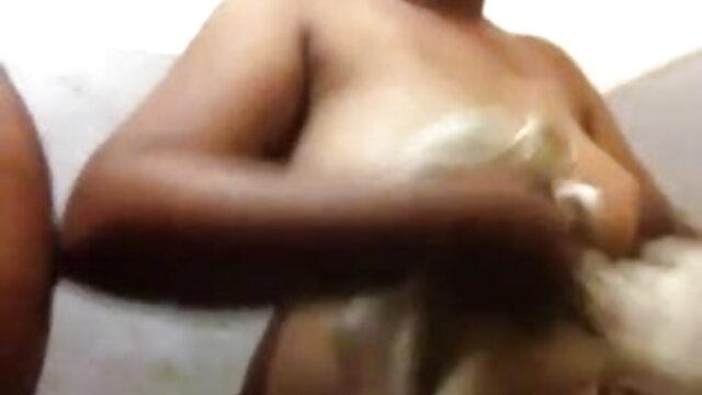 মাই এর, লাল video বাংলা xxx চুলের, মেয়ে সমকামী