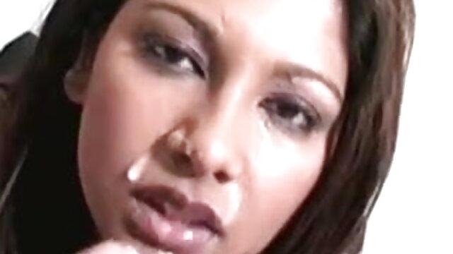 চর্মসার কালো মেয়ের বাংলা sex বিডিও পুরানো-বালিকা বন্ধু