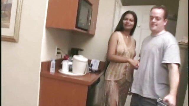 স্বামী বাংলা দেশি xxx ভিডিও ও স্ত্রী