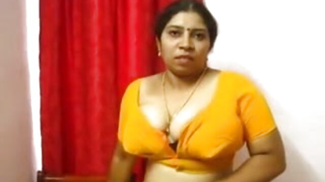 সুন্দরি সেক্সি মহিলার, বাংলা গান sex পরিণত, মম