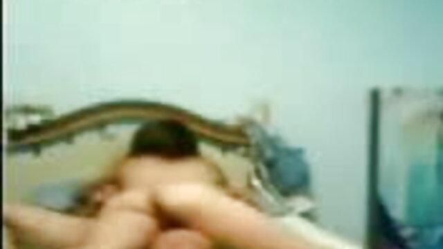 বিশেষ www বাংলা xxx video করে স্ক্রিপ্ট