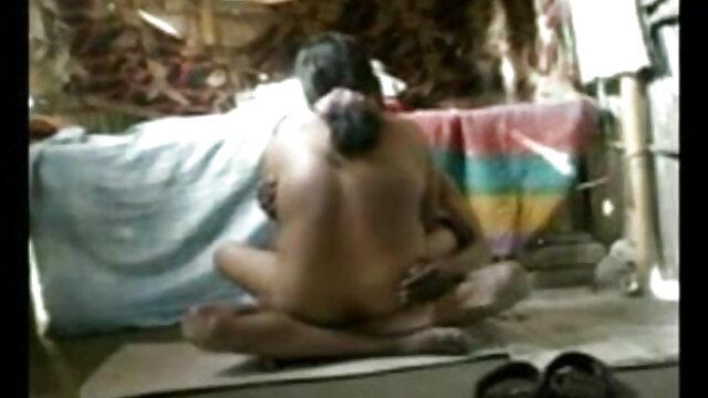 মেয়ে বাঁড়ার বাংলা মাগি sex